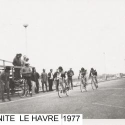 Gd Prix HUMANITE 1977
