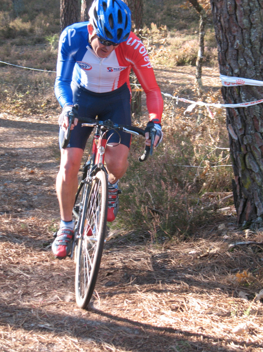 CYCLO CROSS CASTELJALOUX (47)