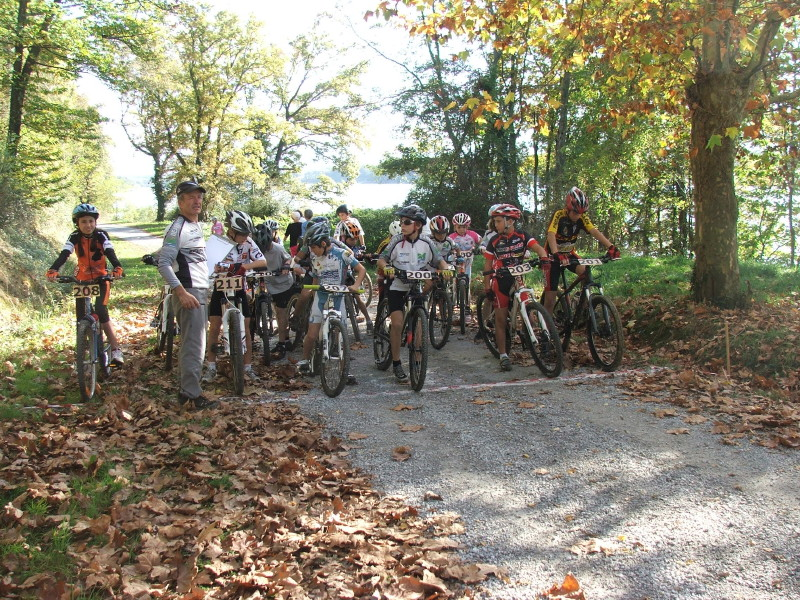 2011-11-11-xcross-eslourenties-004.jpg