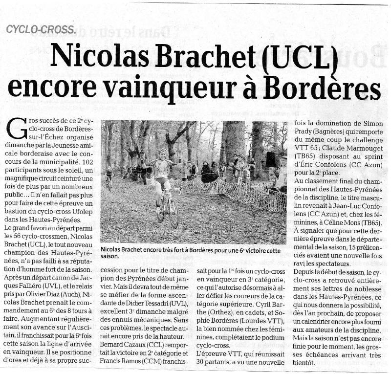 borderes-1.jpg