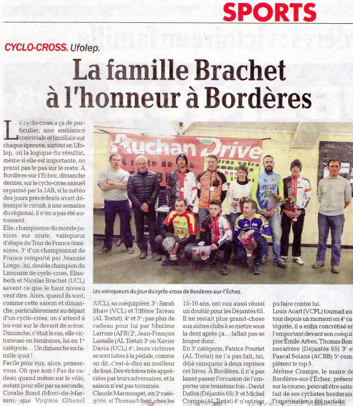 Borderes 12
