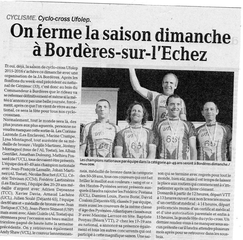 Borderes 8