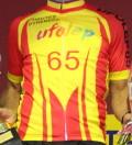 Champion des hautes pyrenees ufoleps route 2014 1