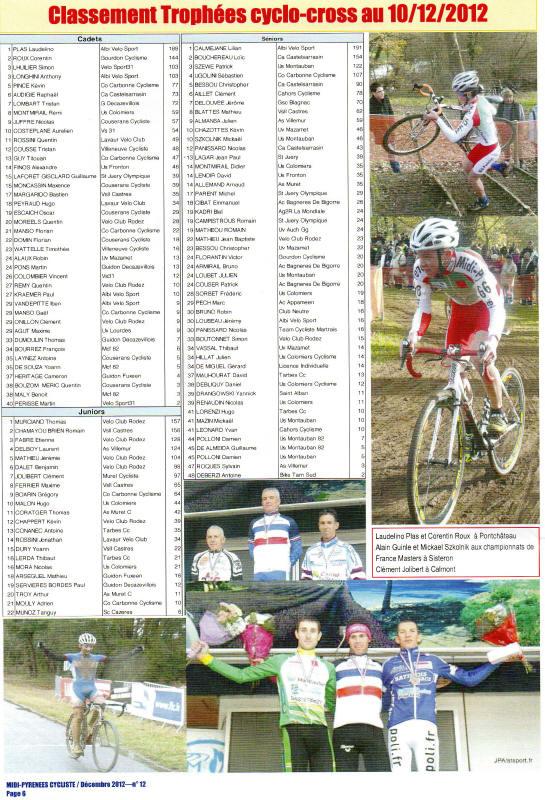 france-cycliste-decembre-2012-1.jpg