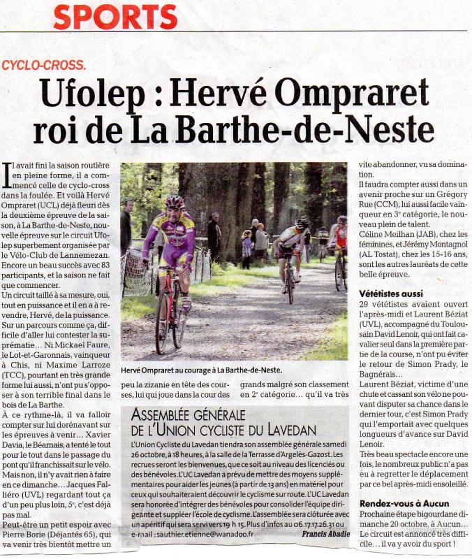 la-barthe-de-neste-1-2.jpg