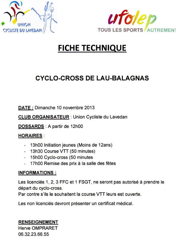 http://www.cyclocrossman.com/medias/images/lau-balagnas-1-4.jpg