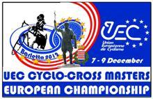 logo-camp-euro-1.jpg