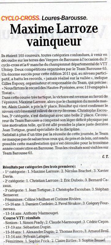 loures-barousse-1-1.jpg