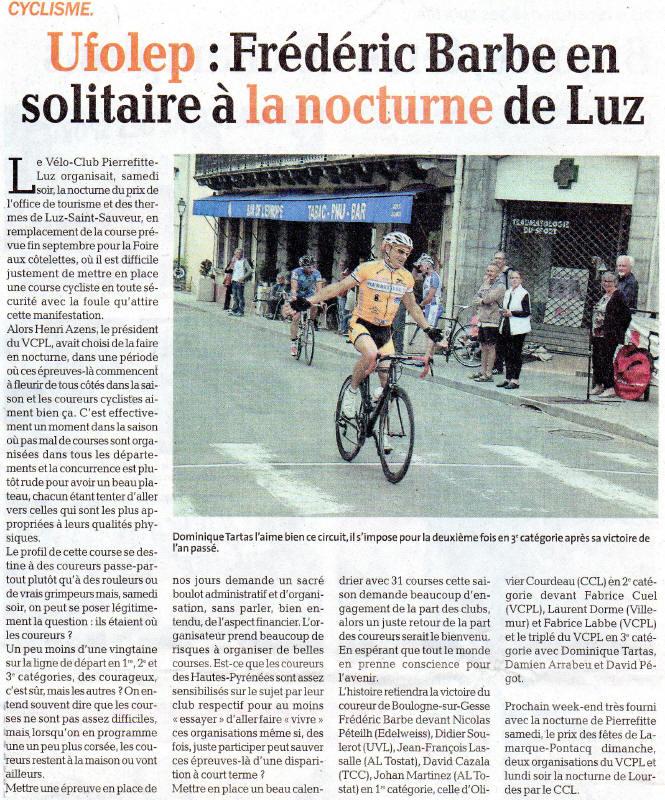 Luz juin