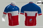 Maillot champion national 3d site 4