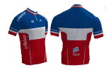 Maillot champion national 3d site 5