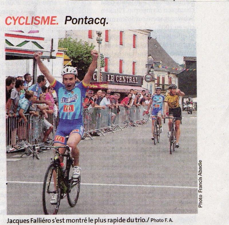 pontacq-1-1.jpg