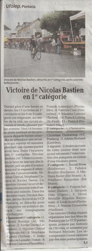 Pontacq 7
