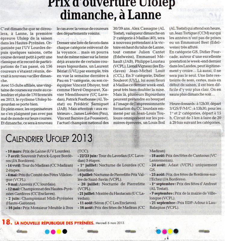 presentation-lanne-saison-1-2.jpg