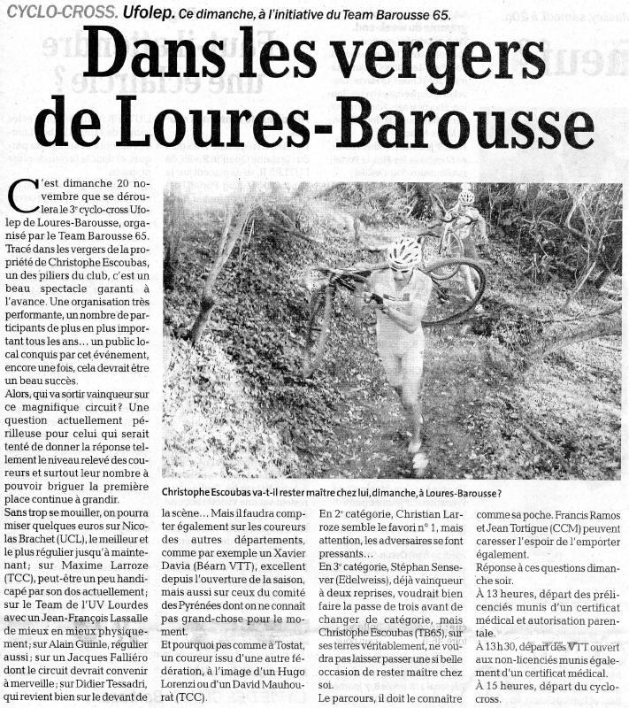 presentation-loures-barousse-1.jpg