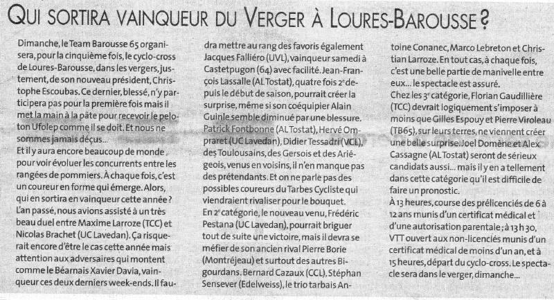 presentation-loures-barousse-2.jpg