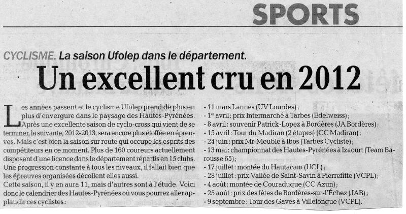 presentation-saison-2012-1.jpg