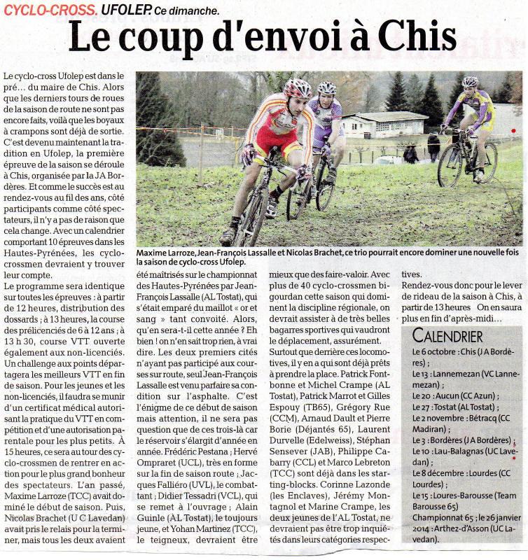 presentation-saison-cyclo-cross-1.jpg