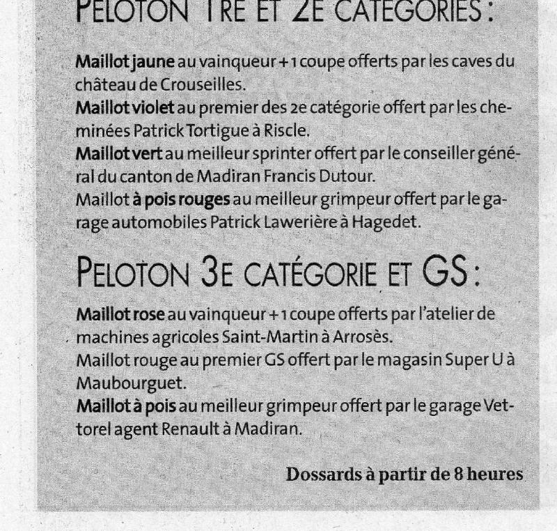 presentation-tour-du-madiran-1-1-1.jpg