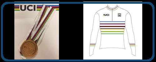 Prijs masterscyclocross
