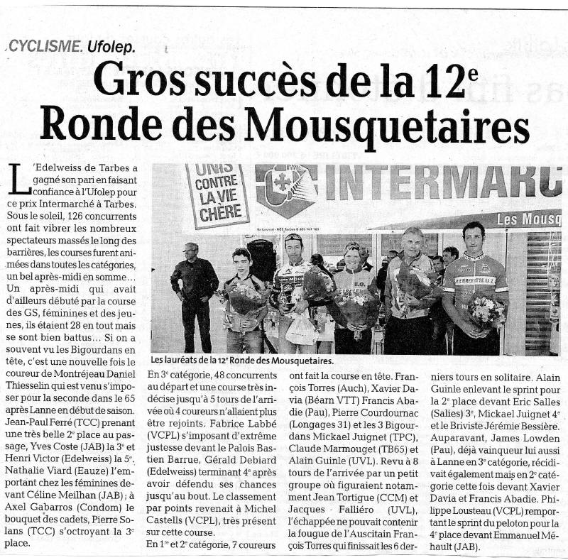 rondes-mousquetaires-1.jpg