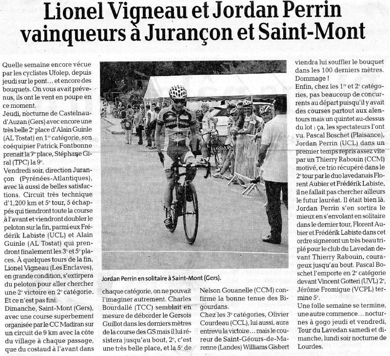 St mont 1