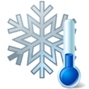 thermometer-snowflake.png