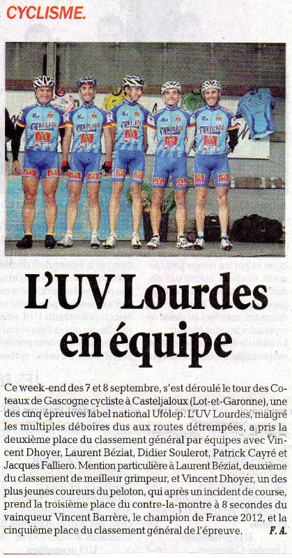 tour-des-coteaux-1.jpg