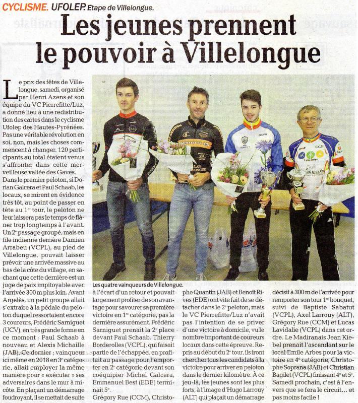 Villelongue 3