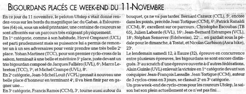 week-end-11-novembre-1.jpg