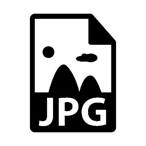 Img 6635